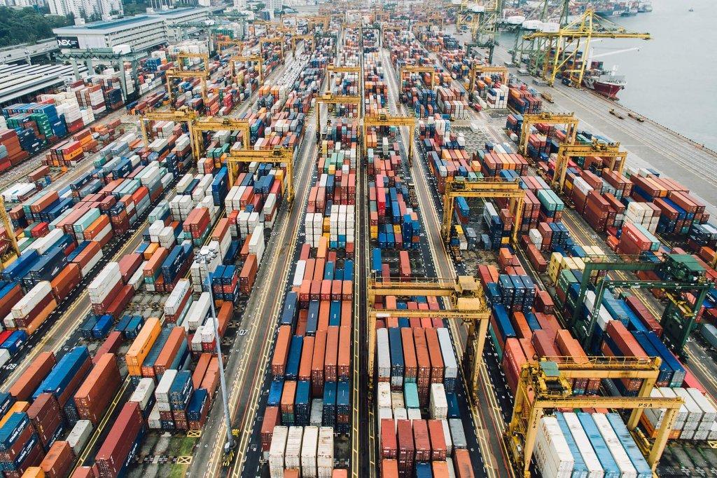 cropped Container – TDH-Redaktion | Technische Dokumentation