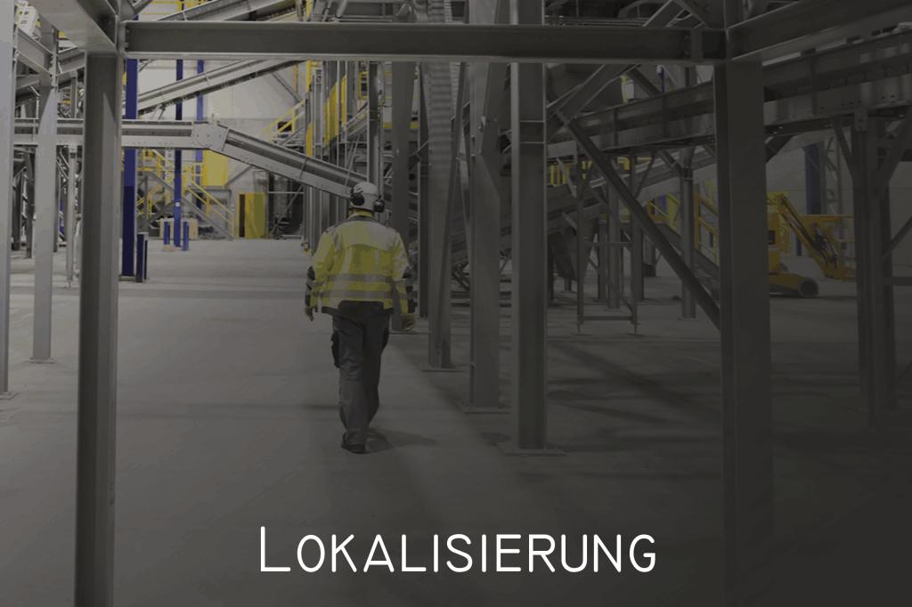 cropped Thumbnail Leistungen Lokalisierung – TDH-Redaktion | Technische Dokumentation